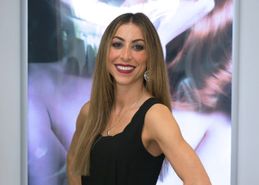 Joanna-A