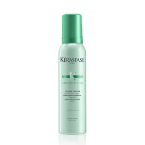 Volumifique Volume Hair Mousse