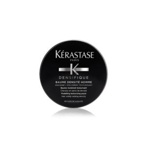 Densifique Baume Densite Homme Hair Masque
