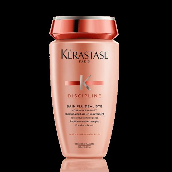 Bain Fluidealiste - Sulfate Free Shampoo