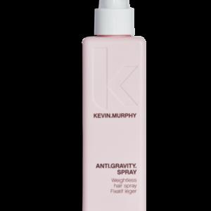 Anti Gravity Spray Edmonton Ab