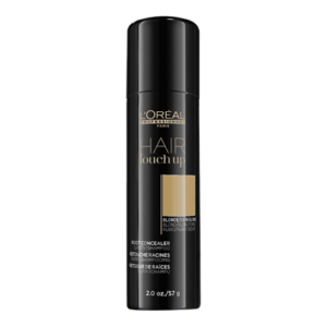 L'Oreal Touch Up Blonde Edmonton Ab