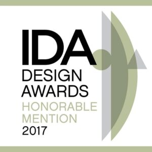 IDA Design Awards for 2017