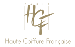 Haute Coiffure Francaise Award
