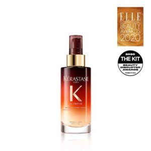 Kerastase 8H Magic Night Serum - Sold Online Edmonton