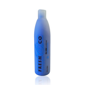 Sky Violet Conditioner by Fresh and Co Salons