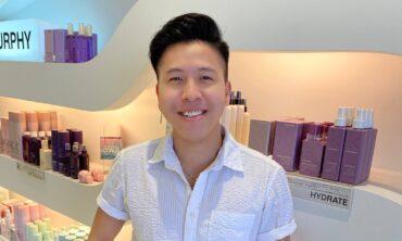 Vu - Windermere Salon Hair Stylist